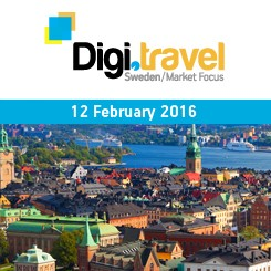Digi.travel Sweden 2016
