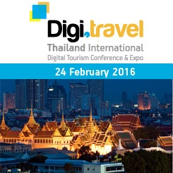 Digi.travel Thailand 2016